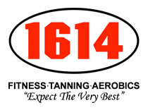 1614png
