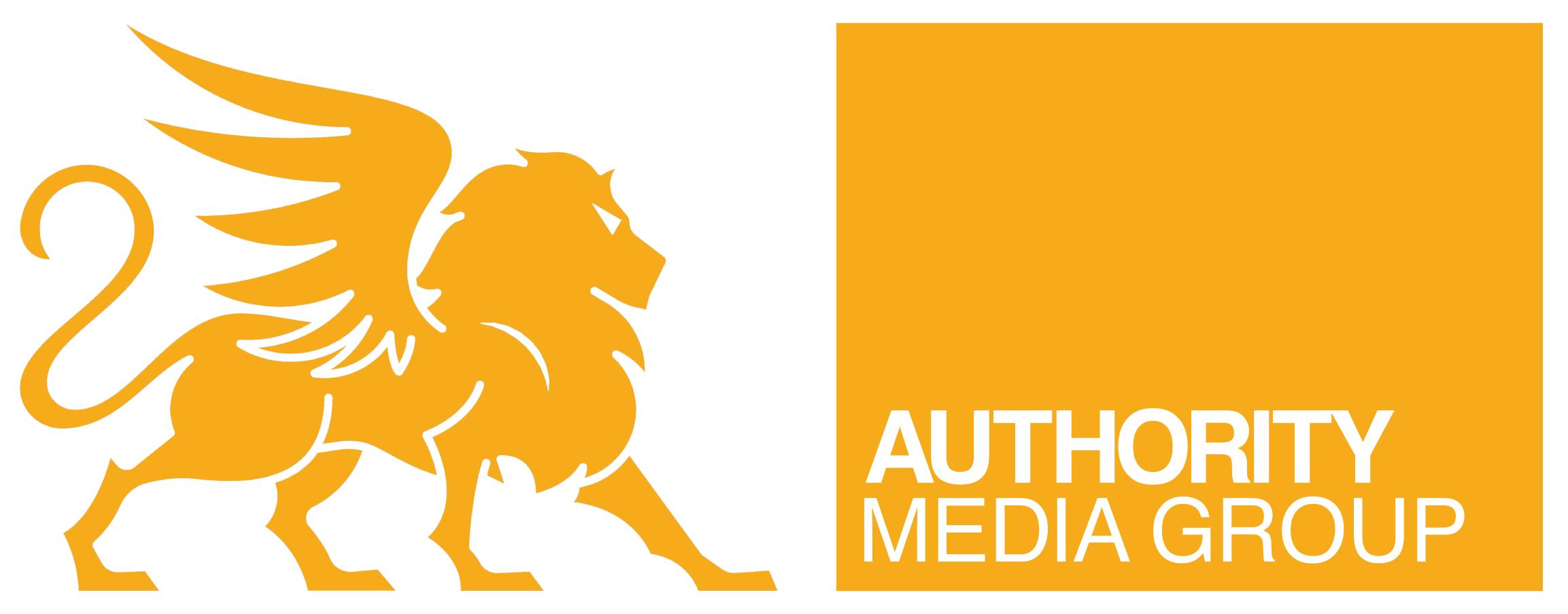 AuthorityMediaGroupLogojpg