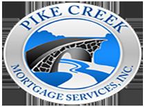 PikeCreekMortgagepng