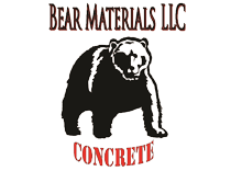 bearConcretepng
