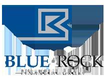 bluerockpng