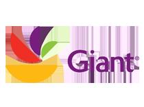 giantpng