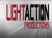 lightaction2png