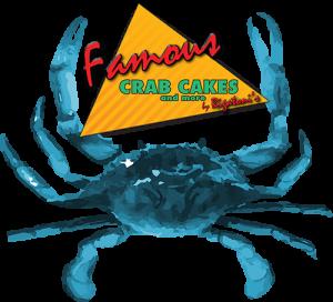 FamousCrab