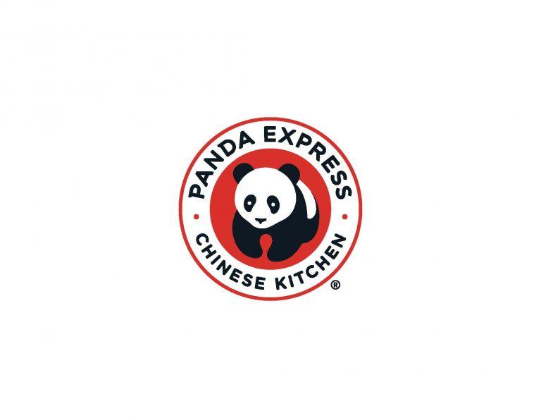 PANDA Circular_Logo