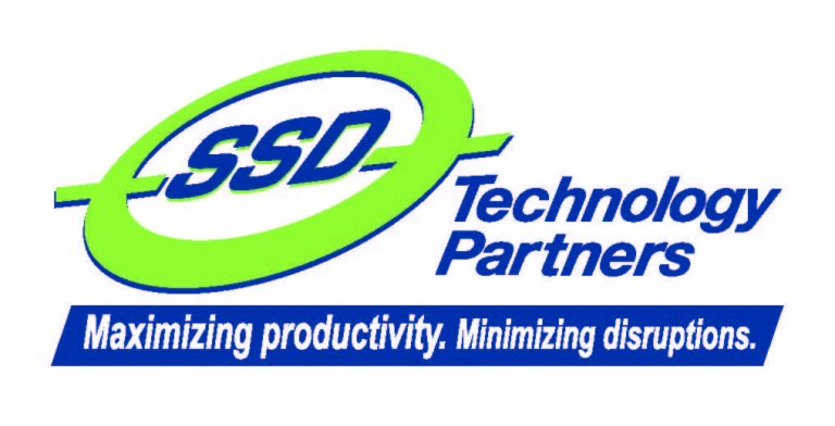 SSD_logo_color_stacked