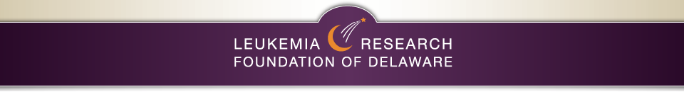 Leukemia Research Foundation of Delaware